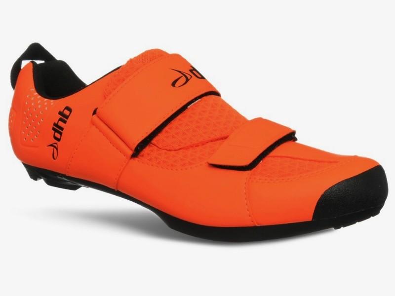 Chaussures velo les chaussures de cyclisme de dhb - Enlever odeur chaussure rapidement ...