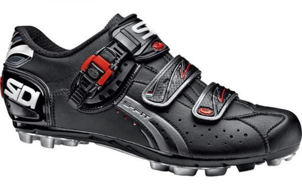 rechercher l'original profiter de prix bas concepteur neuf et d'occasion Chaussure velo | Les chaussures Sidi pour le cyclisme sur ...
