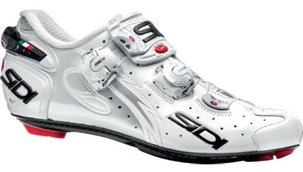 chaussure velo les chaussures sidi pour le cyclisme sur route et le vtt. Black Bedroom Furniture Sets. Home Design Ideas