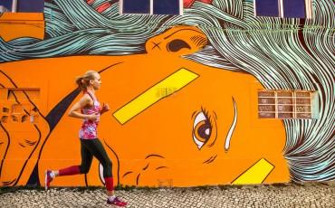 Running : comment maintenir votre condition physique et rester motivé(e) toute l'année ?
