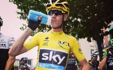 Notre guide sur les teams du Tour de France 2016
