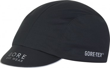 image of Gore cycling cap