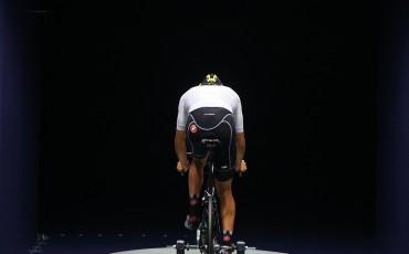 Mon Tour : comment devenir aérodynamique à vélo ?