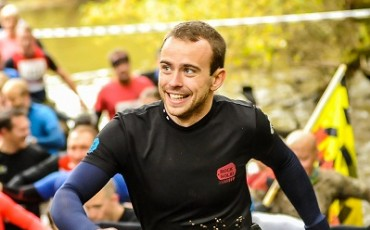 Votre checklist de vêtements pour une course d'obstacle ou trail