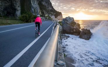 Mon Tour : s'équiper pour de longues sorties à vélo