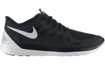 Trouvez la chaussure Nike parfaite pour vous