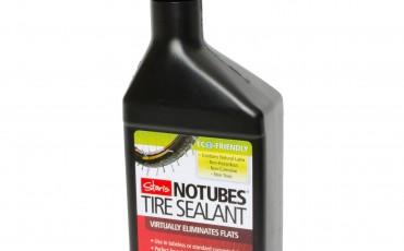 roue tubeless