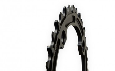 Race Face Single Narrow/Wide Chainring