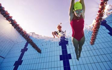 Triathlon : 7 conseils techniques faciles pour des mouvements de bras plus puissants