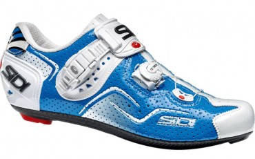 product image of Sidi shoe