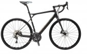 Image of the GT Grade Carbon 105 bike