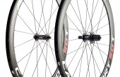 roues velo route