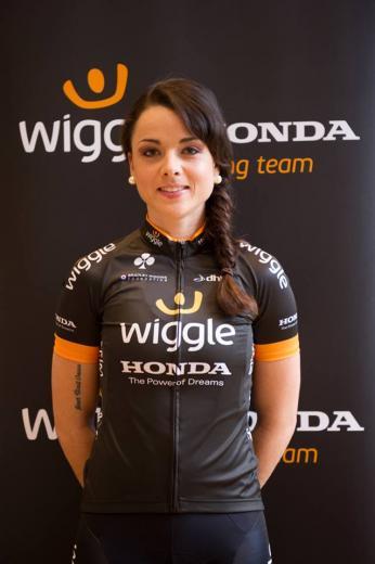 Le Team Dhb Wiggle Honda Wiggle Guides