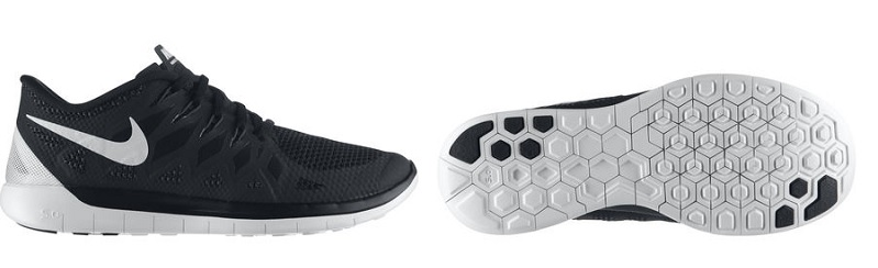 Chaussure NikeLes NikeLes Chaussure Chaussure Chaussure Chaussures Chaussures NikeLes NikeLes Chaussures Chaussure Chaussures fY7yIgb6v