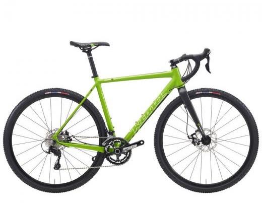 velo cyclo cross les v los de cyclo cross. Black Bedroom Furniture Sets. Home Design Ideas